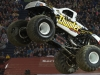 monster-jam-minneapolis-2013-076