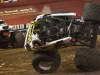 monster-jam-minneapolis-2013-078