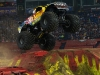 monster-jam-minneapolis-2013-079