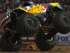 monster-jam-minneapolis-2013-080