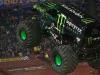 monster-jam-minneapolis-2013-120