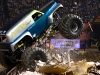 monster-jam-minneapolis-2013-121