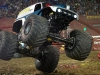 monster-jam-minneapolis-2013-123