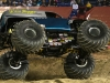 monster-jam-minneapolis-2013-124