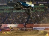 monster-jam-minneapolis-2013-125