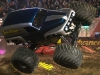monster-jam-minneapolis-2013-126
