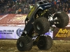 monster-jam-minneapolis-2013-128
