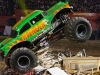 monster-jam-minneapolis-2013-131