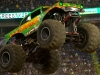 monster-jam-minneapolis-2013-132