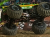 monster-jam-minneapolis-2013-134