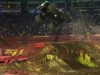 monster-jam-minneapolis-2013-136