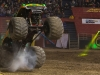 monster-jam-minneapolis-2013-137
