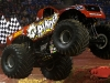 monster-jam-minneapolis-2013-140