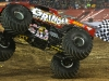 monster-jam-minneapolis-2013-141