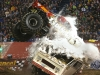 monster-jam-minneapolis-2013-142