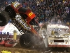 monster-jam-minneapolis-2013-144
