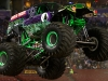 monster-jam-minneapolis-2013-147