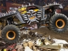 monster-jam-minneapolis-2013-149