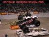 Maximum Destruction - Neil Elliott - Safe Auto Minimizer - Rod Schmidt