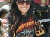Becky McDonough - Dragon's Breath