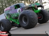 raleigh-monster-jam-2014-friday-002