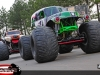 raleigh-monster-jam-2014-friday-003