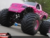raleigh-monster-jam-2014-friday-004