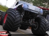 raleigh-monster-jam-2014-friday-005