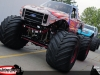 raleigh-monster-jam-2014-friday-006