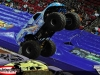 raleigh-monster-jam-2014-friday-007