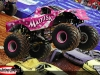 raleigh-monster-jam-2014-friday-009
