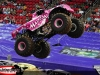 raleigh-monster-jam-2014-friday-010