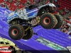 raleigh-monster-jam-2014-friday-011