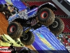 raleigh-monster-jam-2014-friday-012