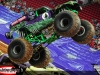 raleigh-monster-jam-2014-friday-013