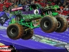 raleigh-monster-jam-2014-friday-014