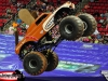 raleigh-monster-jam-2014-friday-015