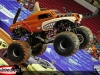 raleigh-monster-jam-2014-friday-016