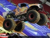 raleigh-monster-jam-2014-friday-017