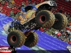 raleigh-monster-jam-2014-friday-018