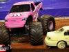 raleigh-monster-jam-2014-friday-019