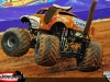 raleigh-monster-jam-2014-friday-021