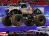 raleigh-monster-jam-2014-friday-023