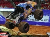 raleigh-monster-jam-2014-friday-024