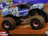 raleigh-monster-jam-2014-friday-025