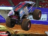 raleigh-monster-jam-2014-friday-026