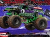 raleigh-monster-jam-2014-friday-027