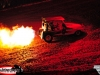 raleigh-monster-jam-2014-friday-028