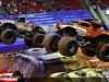 raleigh-monster-jam-2014-friday-029