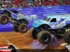 raleigh-monster-jam-2014-friday-030